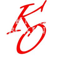 TEKNIQUE BOXING